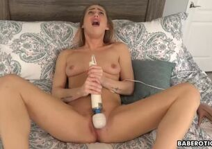 Carter cruise bj